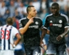 Zouma shocked by Terry decision