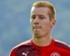 Officieel: Roda JC huurt Van Duinen