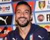 OFFICIEL - Quagliarella du Torino à la Sampdoria