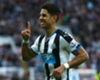 Perez signs new Newcastle deal