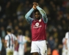 Garde: No chance Micah Richards will leave Aston Villa before deadline
