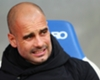 Alves: Guardiola hasn't liked Bayern but he'll revolutionize Man City