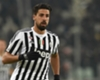 Juventus midfielder Khedira suffers thigh tear & could miss Bayern clash