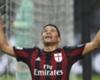 Preview: Atalanta vs. AC Milan