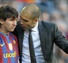 Os jogadores que Guardiola pode levar para o City