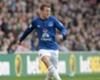 O'Neill: McGeady needed move away