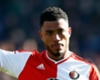 Official: Celtic snap up Feyenoord's Kazim-Richards