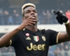 Agent Raiola shoots down 'nonsense' Pogba to Barcelona reports