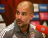 Hamann: Guardiola is in for an unpleasant surprise in the Premier League
