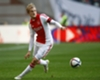 'Boilesen gaat tekenen bij Trabzonspor'