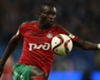 Everton completes Niasse capture