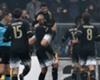 Goal TV: Freistoß-Hammer und Sitzfußball