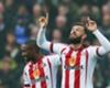 Marseille signs Sunderland's Fletcher