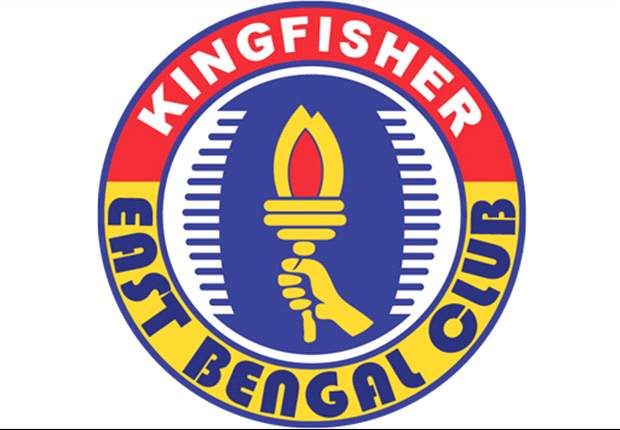 East Bengal miss Mehtab as Sporting share the spoils at Kolkata
