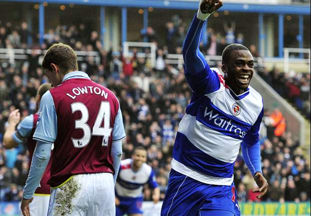 Onuoha, Akpan, Anya: Nigerians Up and Down the Pyramid in England