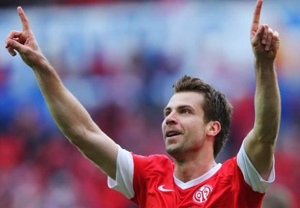 Siege für Mainz und Dortmund, Draxler trifft erneut – fünf Tipps auf die Bundesliga