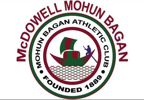 Norde reveals Bagan ambition