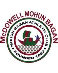 Calcutta Football League: Mohun Bagan ride on Darryl Duffy hat-trick