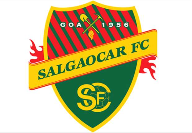 Extra Time: Salgaocar FC organise a seminar on football and nutrition for school students