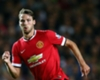 OFFICIAL: Man Utd loan Powell to Hull