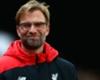 Klopp: Liverpool right over Teixeira