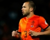 Heitinga announces retirement from football