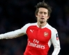 Rosicky was the perfect player for Arsenal - Wenger