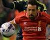 Jose Enrique Bertahan Di Liverpool