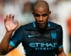 Man City can win the quadruple - Fernando