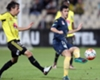 More to come at Central Coast Mariners - Garcia