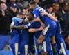 Ranieri urges Leicester fight