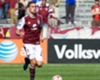 Shane O'Neill Colorado Rapids MLS 10052014