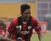 Carsae FC Dekati Imanuel Wanggai Lewat Oktovianus Maniani