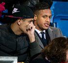PSV doet wat Ajax nalaat op de transfermarkt