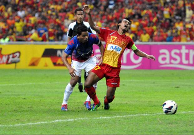 HEAD-TO-HEAD: JDT seek revenge as Selangor look to continue excellent record