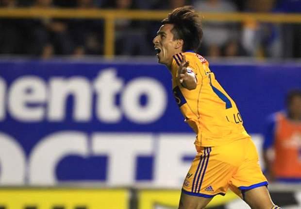 Lucas Lobos es oficialmente mexicano