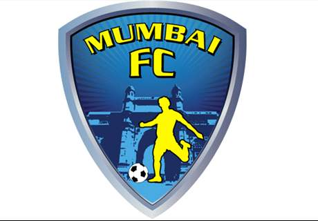 'Mumbai FC have two options left'