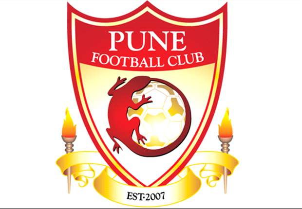 Pune FC close in on James Meyer and Calum Angus