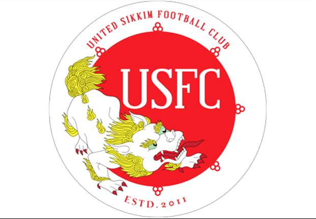 Club management to blame for United Sikkim's relegation