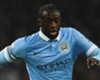 RUMOURS: Toure in huge China move