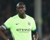 Touré recebe proposta milionária