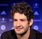 Pato: Chelsea move is 'a dream'