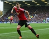 Schneiderlin: Manchester United can still win the title
