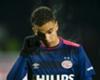 PSV adviseert Maher 'volgende stap te zetten'
