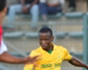 Mbatha hopes for change of fortunes when he returns to Sundowns