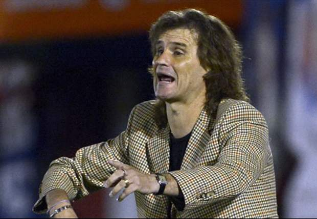 Insúa palpita el clásico con Liga de Quito