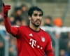 Martinez adds to Bayern injury concerns