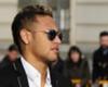 Huele a podrido alrededor de Neymar