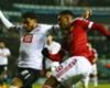 Martial: I won't play selfishly