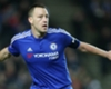 Terry: No communication with Chelsea over new deal